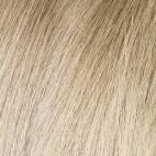 GENERIK Oxidation Farbe Nr 900 Ultra-Blonde +