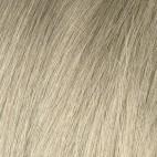 Générik coloration d'Oxydation N°901+ Ultra Blond Cendré 100 ML