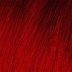 Gnrik Colorare ossidazione rosso cromatico 100 ML