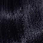 Générik Coloration d'oxydation BBHair Plex 1.10 Noir Bleu 100 ML