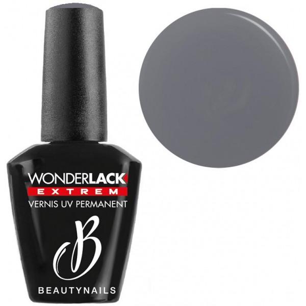 Collection GAÏA Freyja Wonderlack BeautyNails