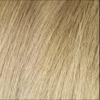 Generik colorazione N°10 biondo molto chiaro schiarente -100 ml -