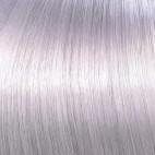 Illumina Color - 60 ml (per colore)