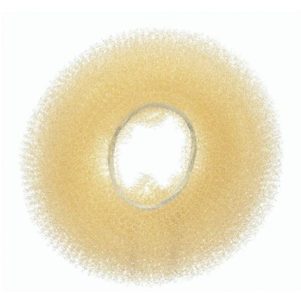 Crepe rubio redondo ø 90 mm