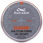 Hairgum cire coiffante classic 100 ML