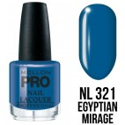 Collection Belladonna - Egyptian mirage