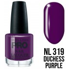 Collection Belladonna - Duchess purple