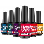 Belladonna mini Hybrid shine collection