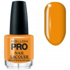 Classic Varnish 15 ml Mollon Pro (by color)
