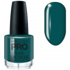Classic varnish n ° 320 Royal cyan MOLLON PRO 15ML