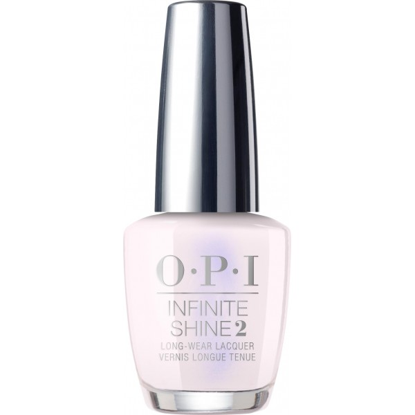 Collection Neo-Pearl OPI Infinite Shine