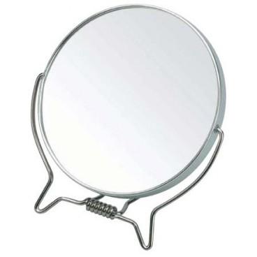 Miroir à raser Sibel 0130831