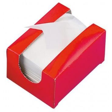 Papier pointe Super Tex