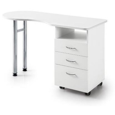 Table Manucure Vivian 7310640