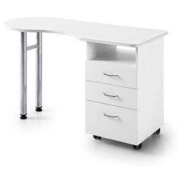 Table Manucure Vivian 7310640