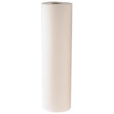 Rouleau Serviettes cellulose Plastifiées