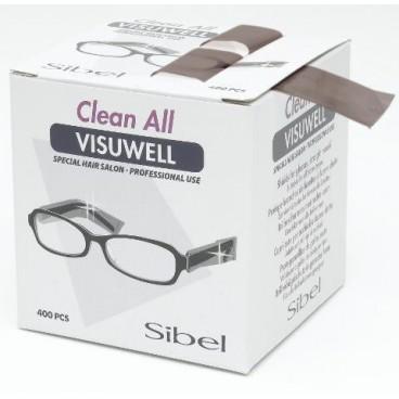 Boite Protege lunettes X 400