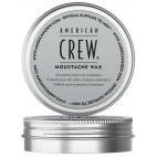 American Crew Schnurrbartwachs