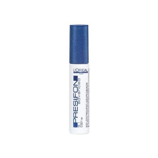 L'Oréal Professionnel Presifon Advanced Pre-Permanent Optimizer 15ml