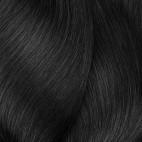 Inoa N°3 Dark Brown 60 Grs