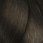 Inoa N°6 - 60 grammi - Biondo scuro