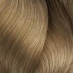 Inoa N°9 Blond Très Clair  60 Grs