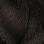 Inoa N°4.35 - 60 grammi - Castagno dorato mogano