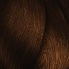 Inoa N ° 4.45 Chestnut Brown Copper Mahogany 60 Grs