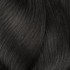 Inoa N°5.1 - 60 grammi - Castagno chiaro cenere