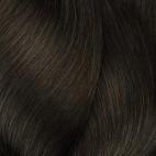 Inoa N°5.3 - 60 grammi - Castagno chiaro dorato