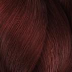 Inoa N ° 5.60 Chestnut Light Deep Red 60 Grs