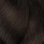 Inoa Nº 5.35 Castaño claro caoba dorado 60 Grs