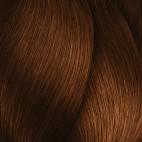 Inoa N ° 5.45 Chestnut Light Copper Mahogany 60 Grs