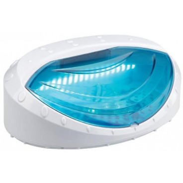 Appareil UV pour Matériel