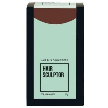 Hair Sculptor Brun Moyen 25 Grs