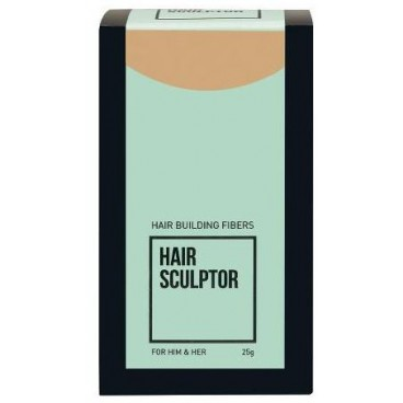 Hair Sculptor Blond Foncé 25 Grs