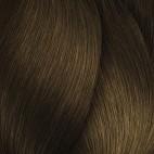 Inoa N°6.3 - 60 grammi - Biondo scuro dorato
