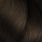 Inoa N ° 6.23 Dark Iridescent Blonde Gold 60 Grs