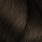 Inoa N°6.23 Blond Foncé irisé Doré 60 Grs