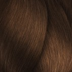 Inoa N ° 6.34 Dark Blonde Gold Copper 60 Grs