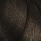 Inoa N°6.32  - 60 grammi - Biondo scuro dorato iridato
