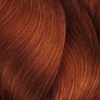 Inoa N°6.46 Blond Foncé Cuivré Rouge 60 Grs