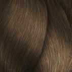 Inoa N ° 7.8 Blond Moka 60 Grs