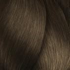 Inoa N°7.18 Blond Cendré Mocca