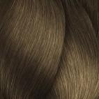 Inoa N ° 7.31 Blond Gilded Ash 60 Grs