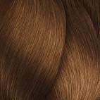Inoa N°7.34 Blond Doré Cuivré 60 Grs