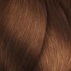 Inoa N°7.35 Blond Doré Acajou 60 Grs