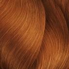 Inoa N°7.43 Blond Cuivré Doré 60 Grs