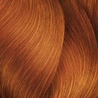 Inoa n ° 7.44 Blond Copper Intense 60 grs