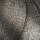 Inoa N ° 8.1 Blonde Light Ash 60 Grs